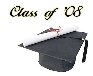 GraduationInvitation1JPG