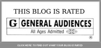 Img Bb Blog Rating G