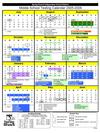 0506_middle_testing_calendar