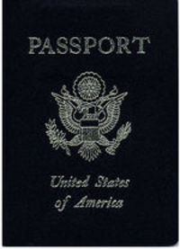 150pxpasseport_americain_couverture