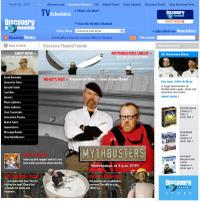 Mythbusters_2