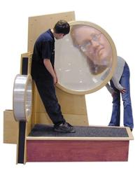 Giant20magnifying20glass