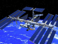Iss7x