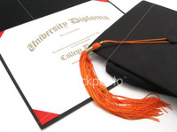 Ist2_1104751_college_diploma_cap_and_tas