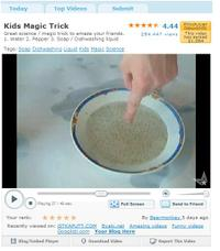 Kids_magic_trick