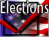 Kytv_elections