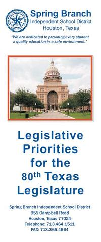 Legislative_priorities_80th