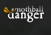 Mothbanner