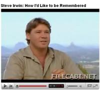 Steve_irwin_remembered